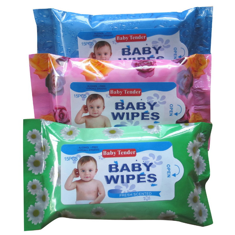 baby-tender-baby-wipes