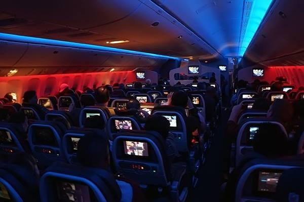 cabin-pesawat