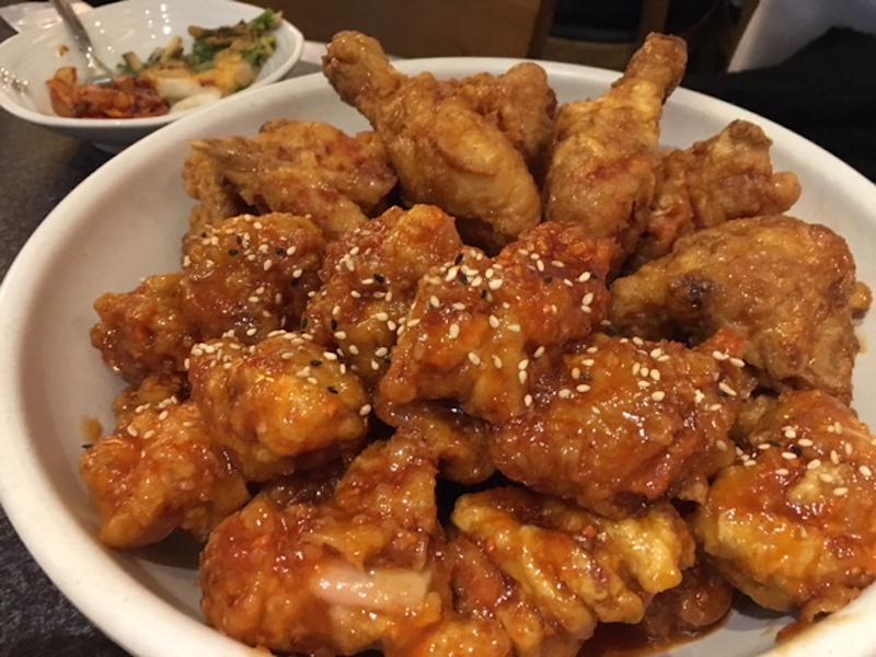 hosigi-chicken