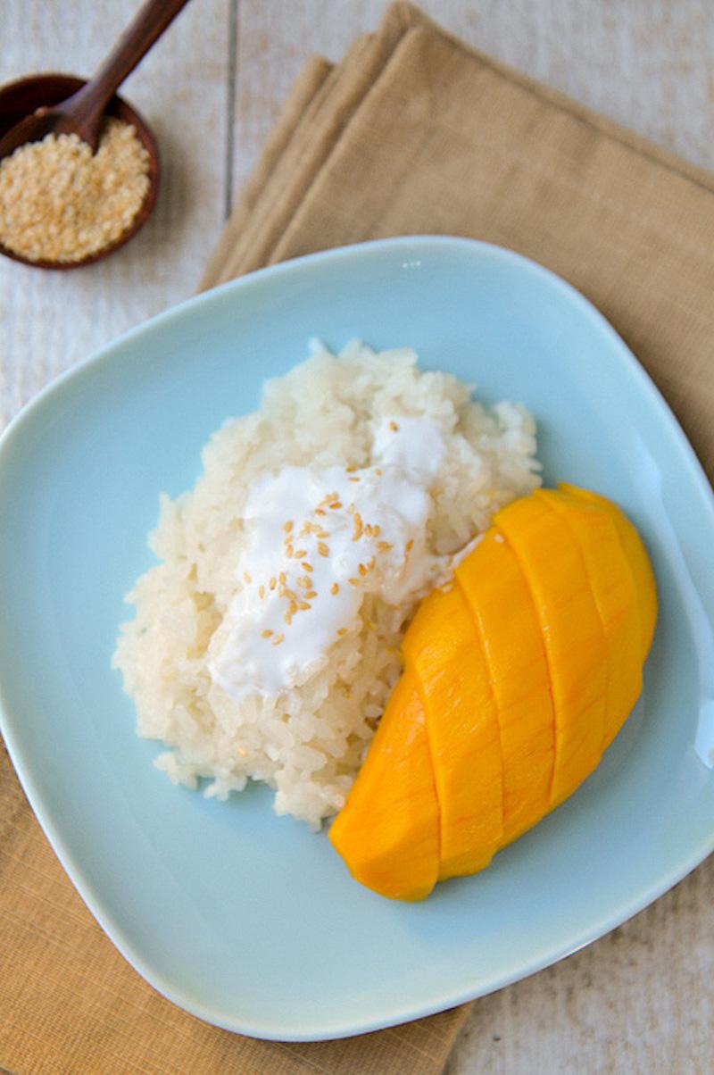 mango-sticky-rice-5-53