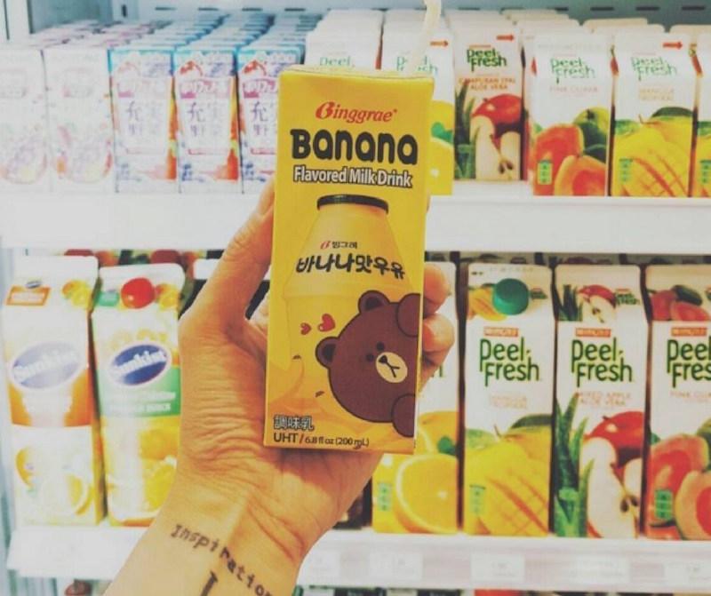 banana-milk-fm