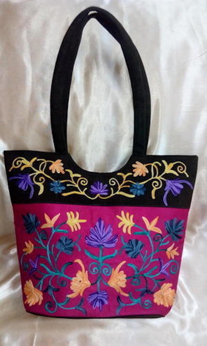 kashmiri-ladies-bags-500×500