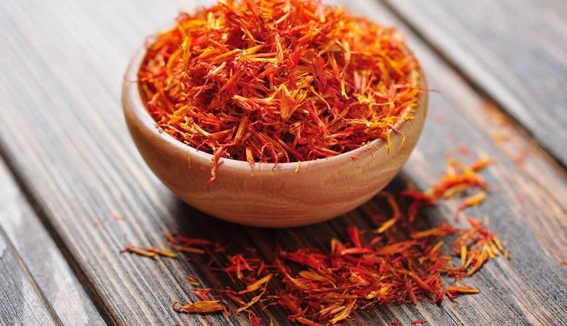 saffron-1000×576