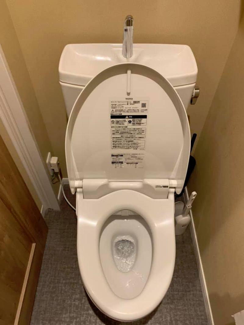 tandas 3
