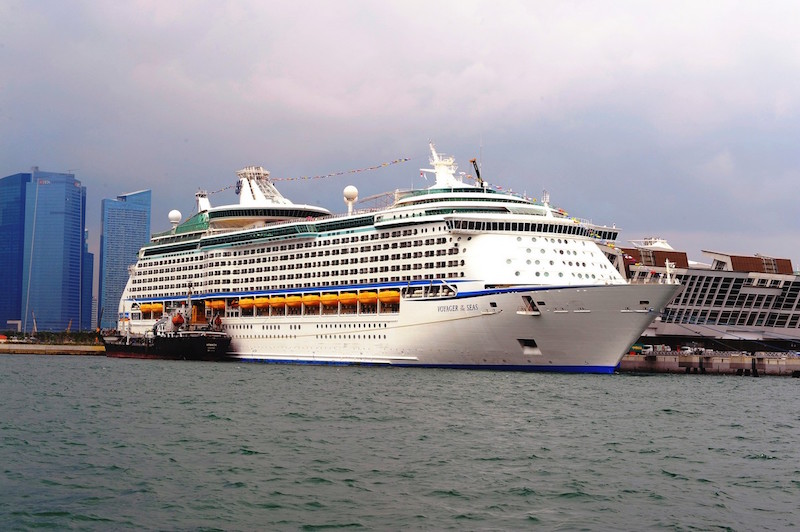 voyager-of-the-seas-singapore