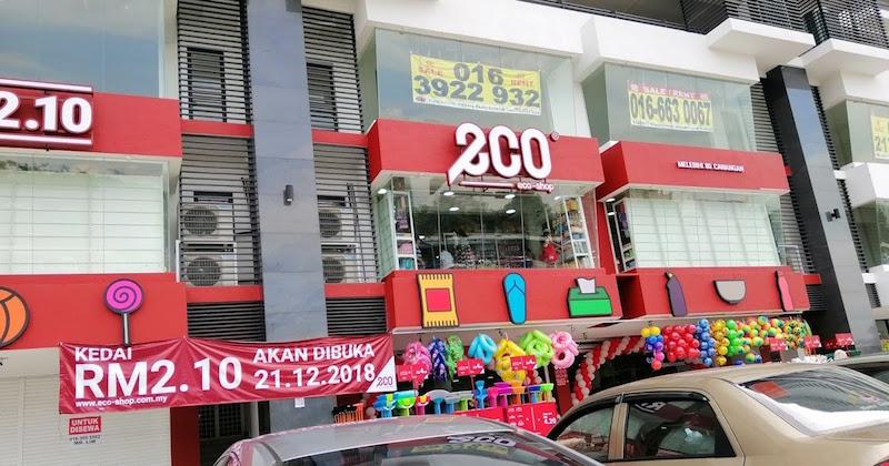 kedai eco1