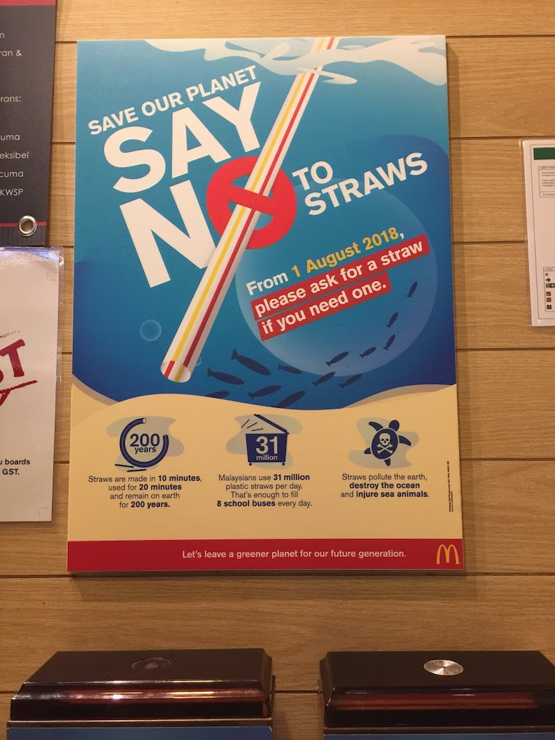 starting-august-1-mcdonalds-malaysia-will-stop-providing-plastic-straws-automatically-world-of-buzz