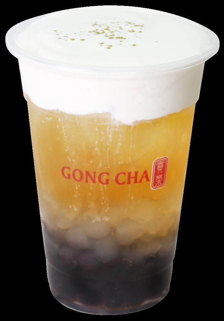 20160802_Panda_Milk_Foam_Green_Tea_714x1024_714x1024