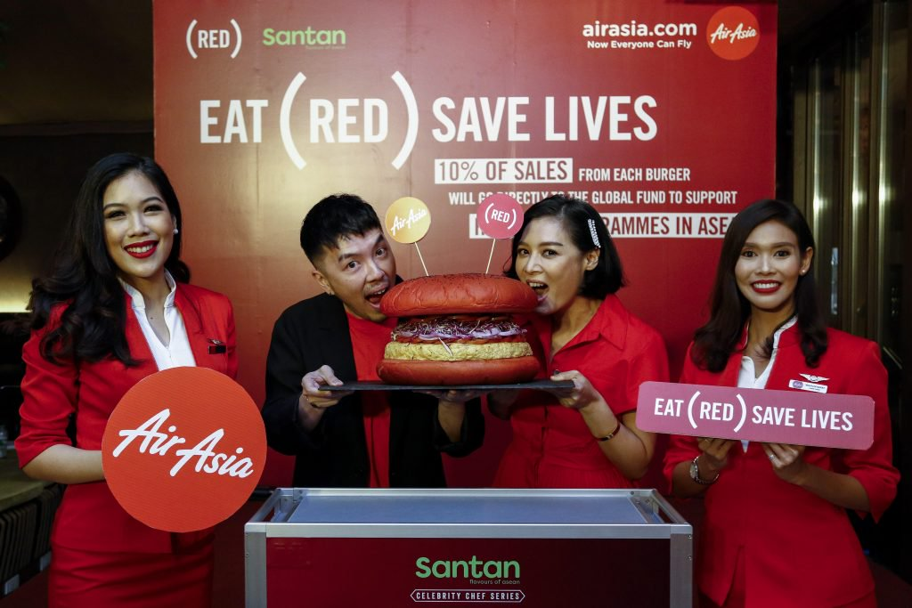 AirAsia_RED_Inflight_Meal_1024x683
