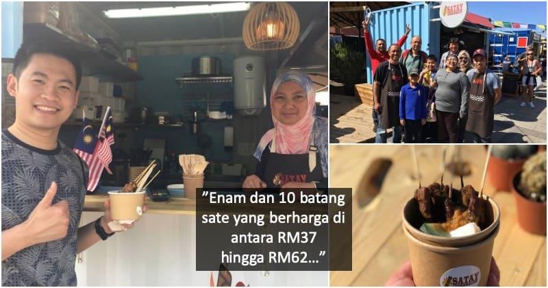 Buka_gerai_sate_di_Denmark_wanita_Malaysia_ini_pernah_jual_600_cucuk_sehari