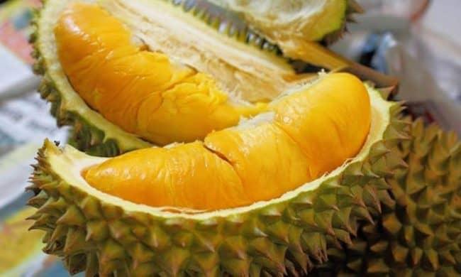 Festival_Durian_Bakal_Diadakan_Di_Pahang_650x390