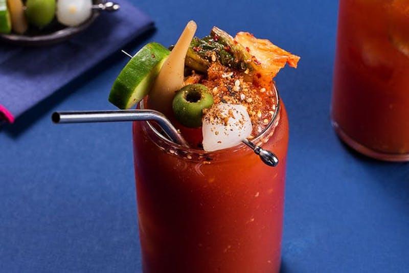 Non-Feature-Insa-Kimchi-Bloody-Mary
