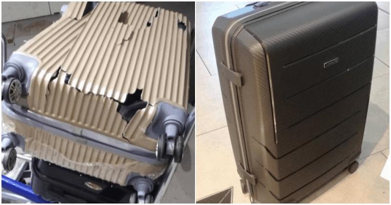 bagasi2