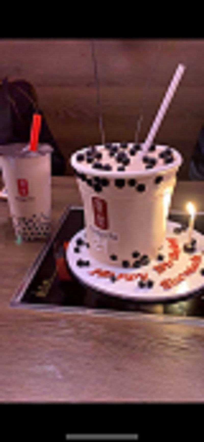 girl-surprised-with-3d-boba-themed-cake-on-her-21st-birthday-world-of-buzz-768×1662
