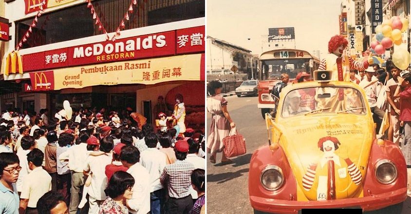 mcdonalds-malaysia-is-turning-35-years-old-world-of-buzz-11
