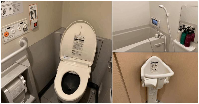 tandas_artikel