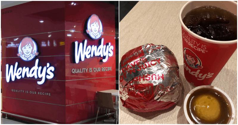 wendyss