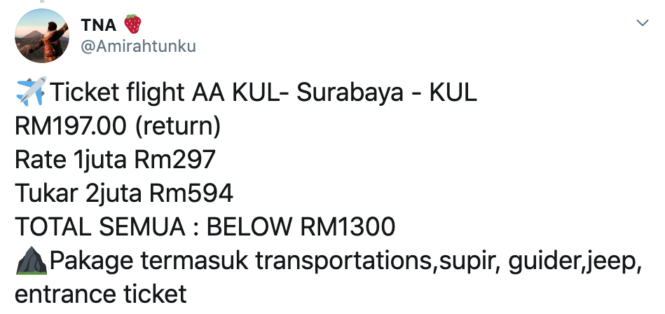 Screenshot 2019-09-25 at 5.39.42 PM