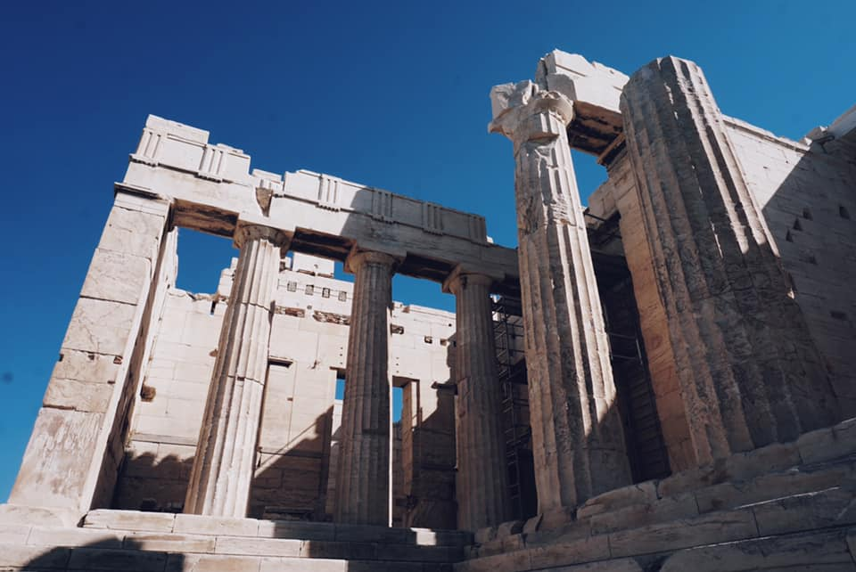 athen5 (acropolis)
