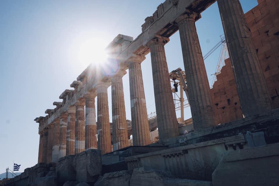 athens4 (acropolis)