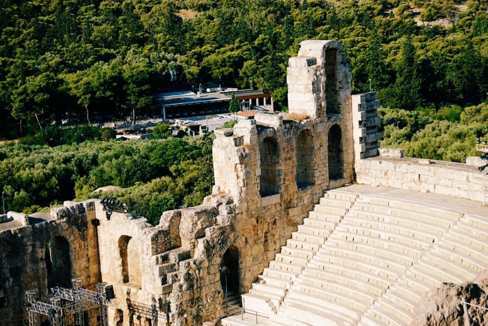athens5 (acropolis)