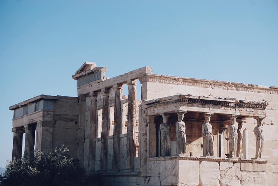 athens6 (acropolis)