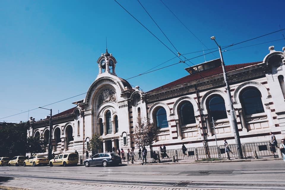 cathedral sofia2