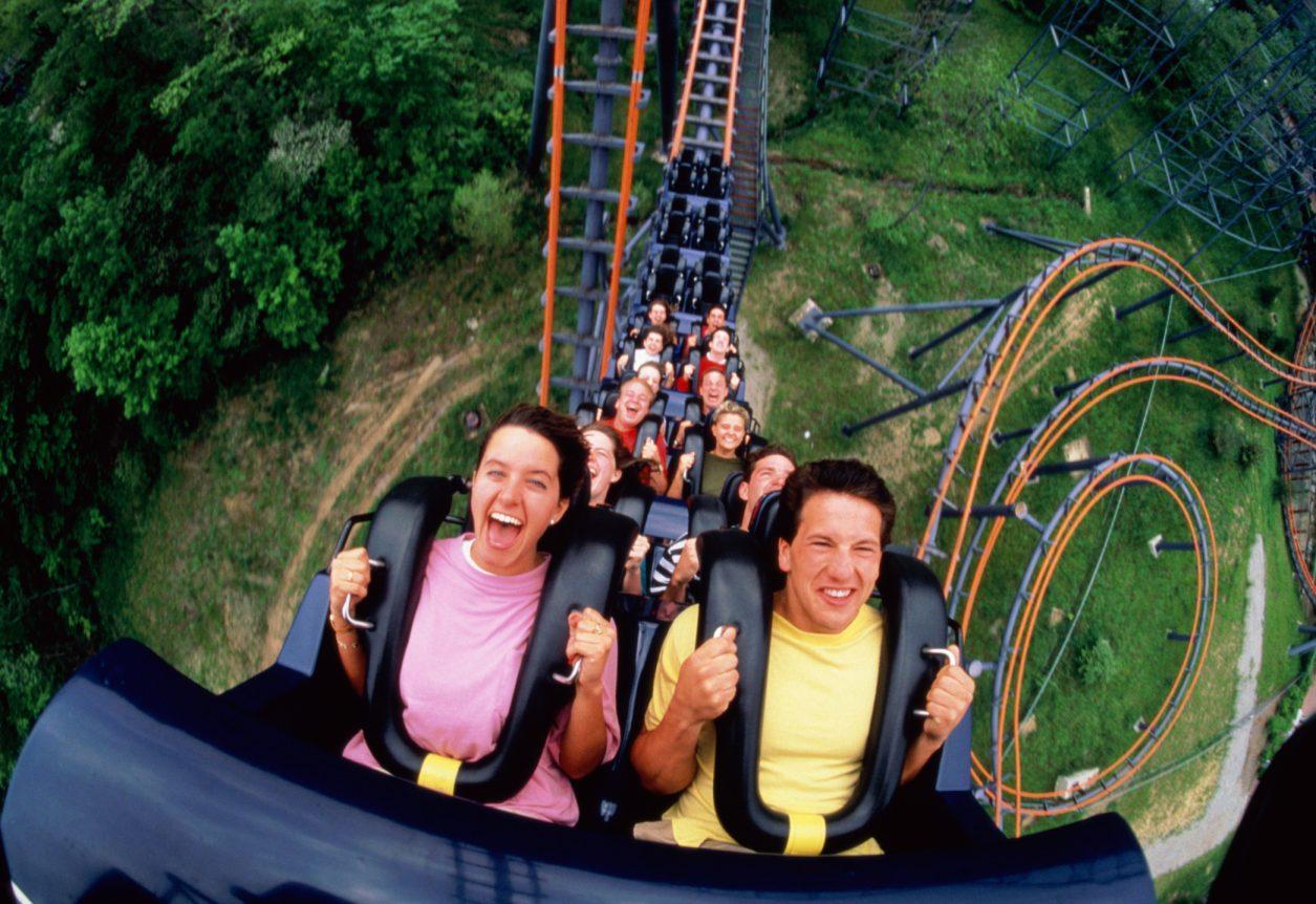 rollercoaster-1255×862