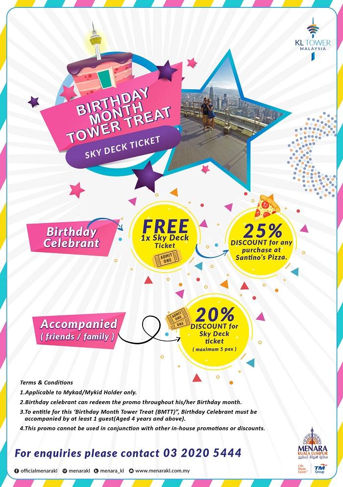 Birthday-Month—Tower-Treat–01-2019-V1