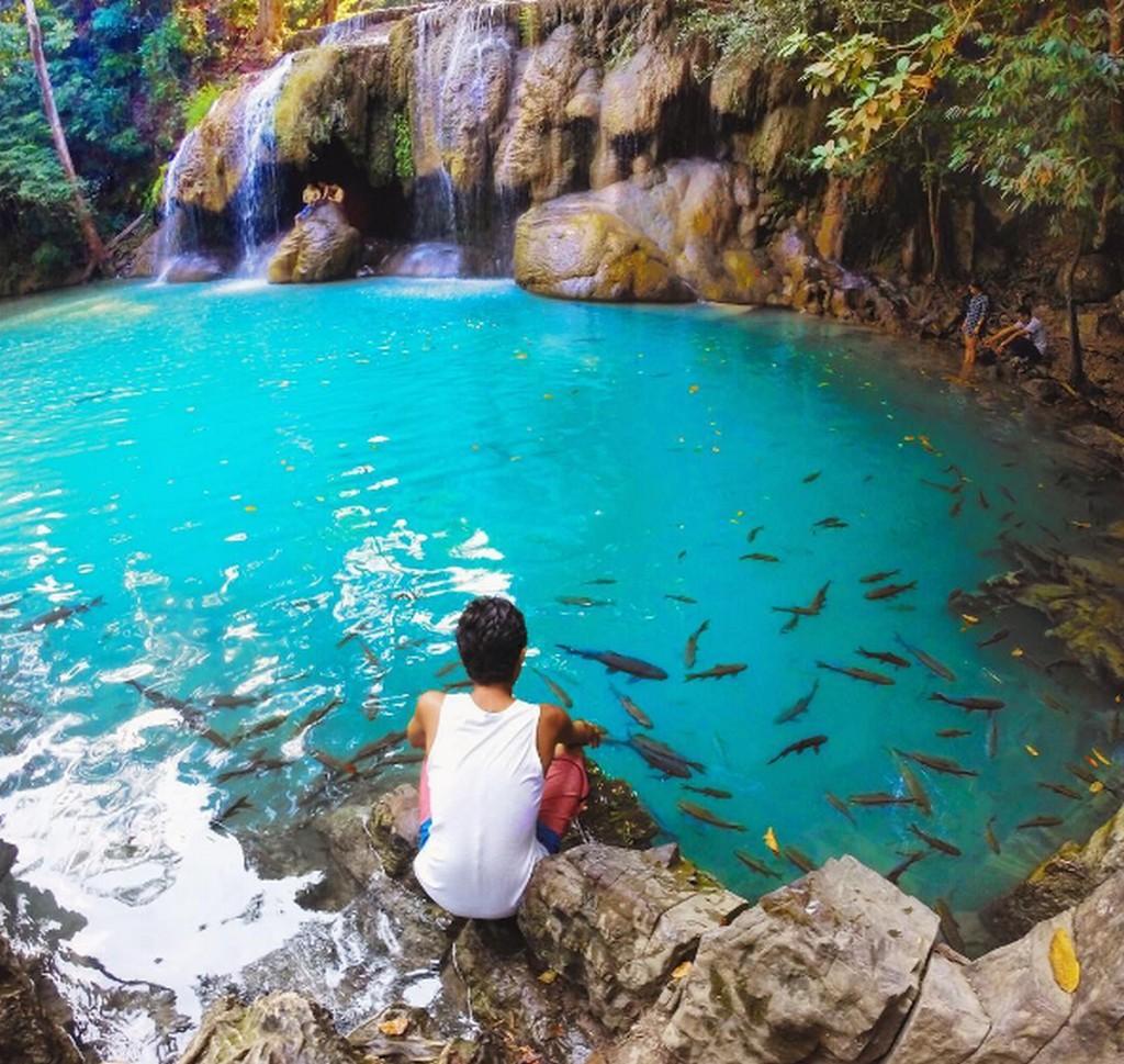 erawan-waterfall-from-bangkok-4