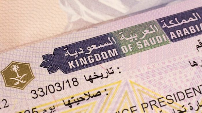 large_Saudi-Visa-770×400
