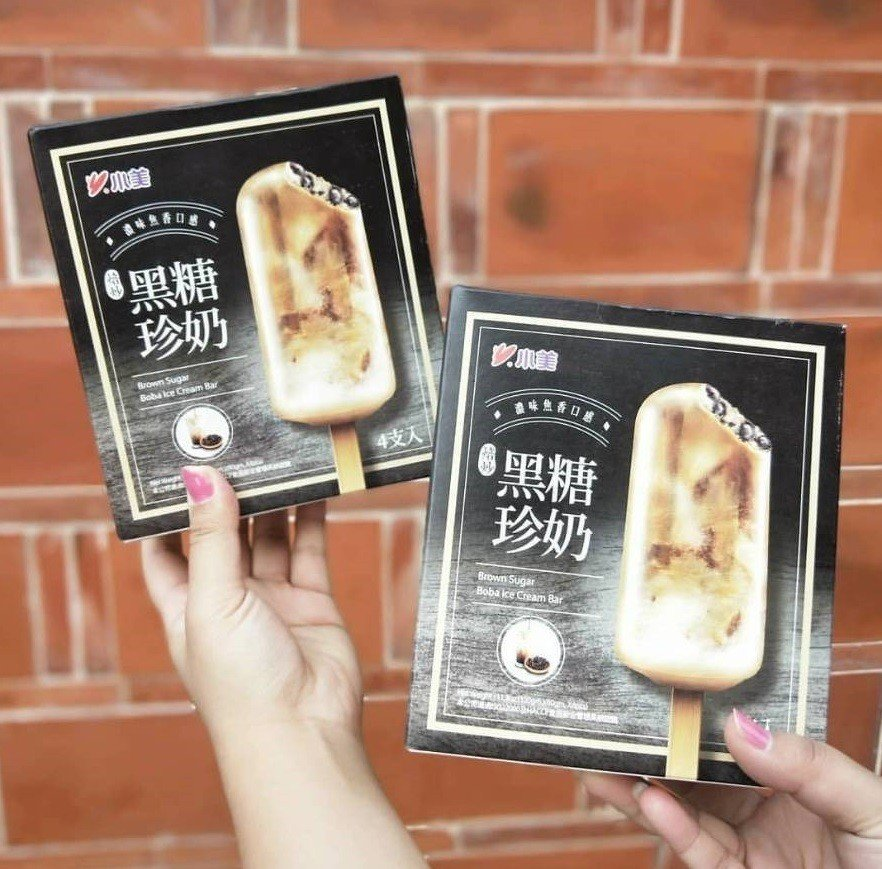 the-legendary-brown-sugar-milk-tea-ice-cream-from-taiwan-has-finally-landed-in-malaysia-world-of-buzz
