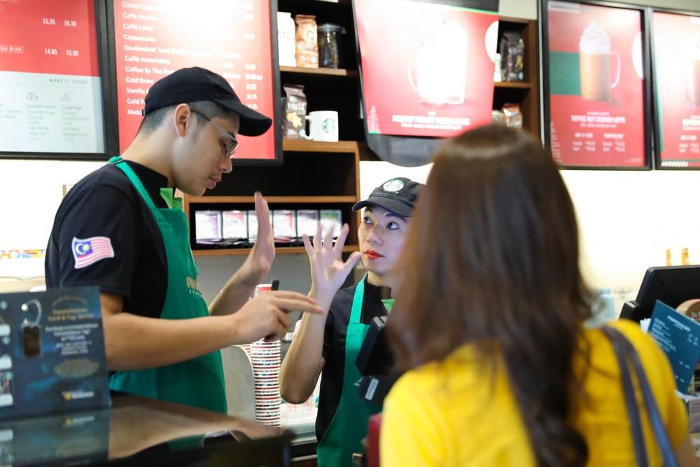 1911-Starbucks-Penang